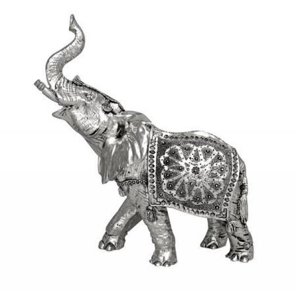 Статуэтка Cлон индийский