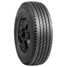 Всесезонная шина Roadstone Roadian HT SUV R15