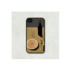 Чехол для телефона iPhone 6,6S Dinner