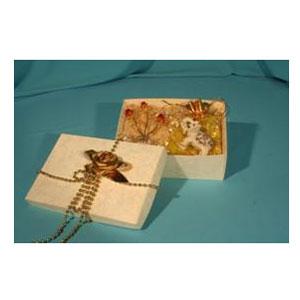 Подарочные коробки «Нежность»