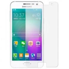 Защитное стекло для Samsung Galaxy A5 0.3мм