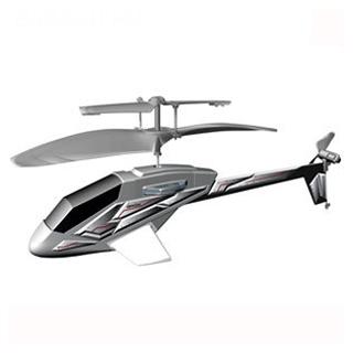 РУ-вертолет «Колибри»