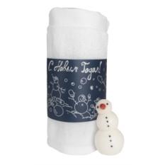 Подарочный набор Снежное настроение