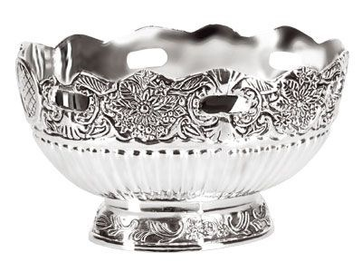 Универсальная ваза Rosenberg