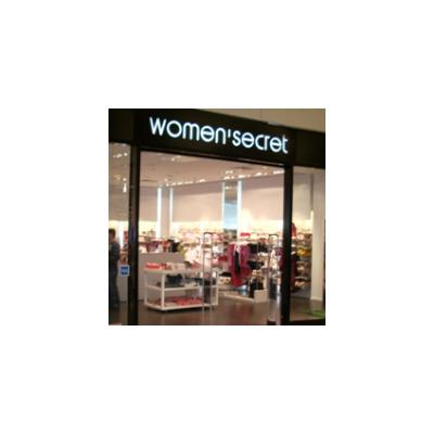 Подарочный сертификат women'secret