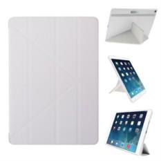 Чехол Ozaki O!Coat Slim-Y White для Apple iPad Air 2