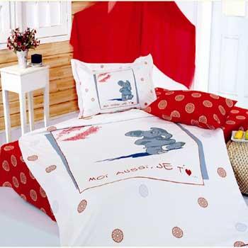 Комплект постельного белья FILY