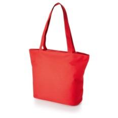 Красная сумка Panama