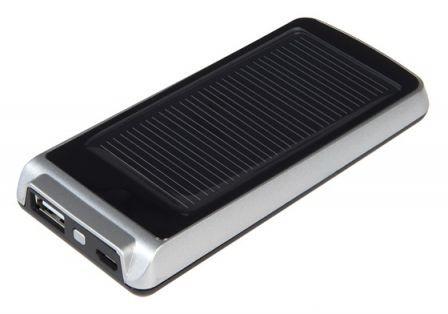 Карманное зарядное устройство Xtorm Platinum Mini