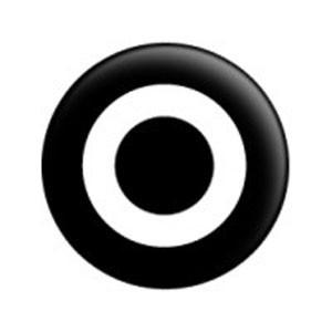 Набор магнитов «Крестики — нолики»