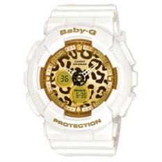 Женские наручные часы Casio Baby-G BA-120LP-7A2