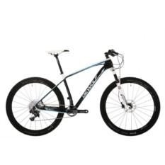 Горный велосипед Dewolf CLK 900 (2016)