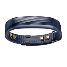 Умный фитнес-браслет Jawbone UP3 Indigo Twist