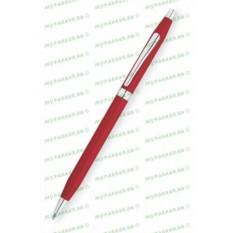 Шариковая ручка Cross Century Colours