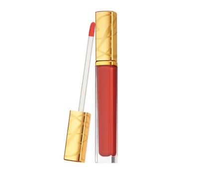 Блеск для губ - Estee Lauder Pure Color LipGloss