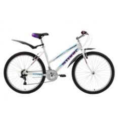 Горный велосипед Stark Karma (2016)