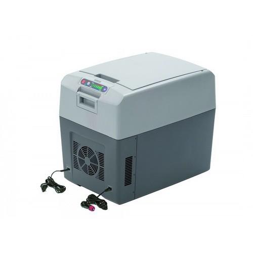 Термоэлектрический автомобильный холодильник WAECO