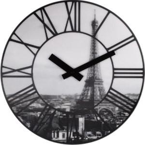 Настенные часы Paris