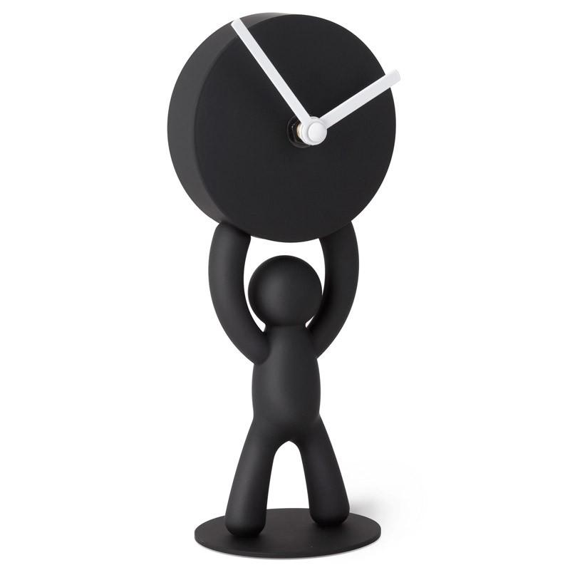 Часы Buddy