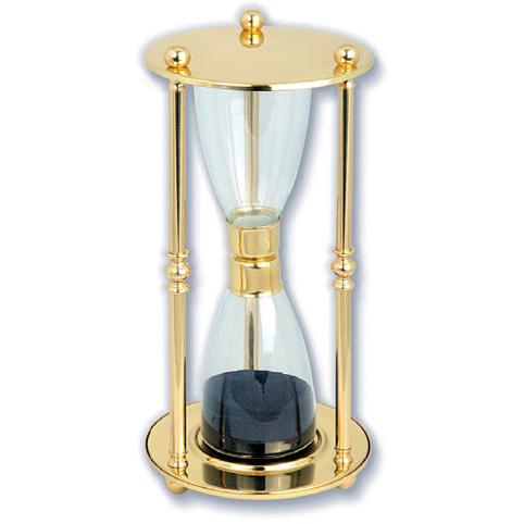 Часы песочные от Sea Power