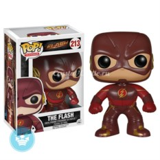 Фигурка POP The Flash