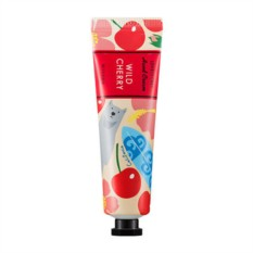 Крем для рук Love Secret Hand Cream (Wild Cherry)