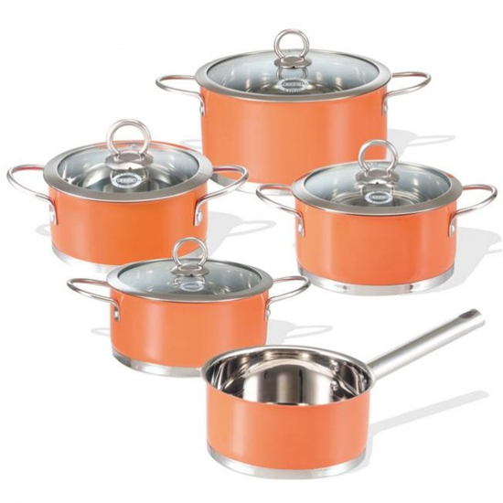 Набор посуды «Беллина»