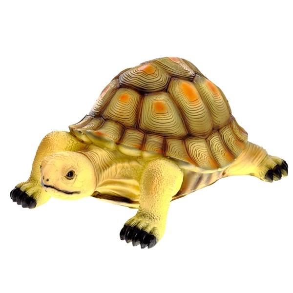 Декоративная садовая фигура Песчаная черепаха