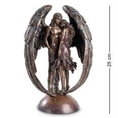Статуэтка Ангел-хранитель (Селина Фенек)