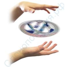 Игрушка Магическое НЛО Magic UFO
