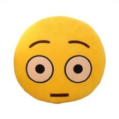 Подушка Emoji Ups