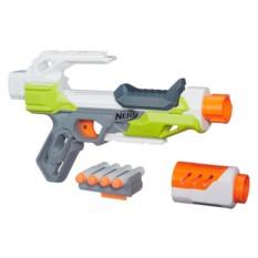 Игрушечное оружие Hasbro Nerf Модулус АйонФайр