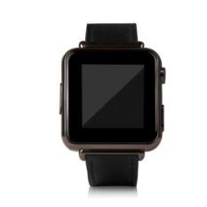 Умные часы Smart Watch Y6 цвета графит
