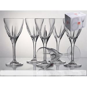 Бокалы для вина «Фьюжн»