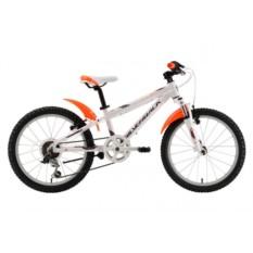 Детский велосипед Silverback Senza 20