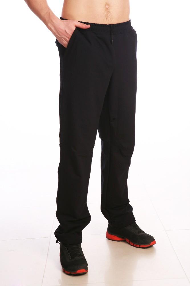 Мужские брюки Раум