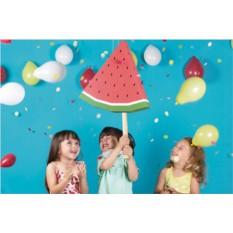 Игрушка для детской вечеринки Watermelon