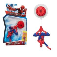 Игрушка Hasbro Spider-Man Фигурка Человека-Паука