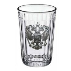 Граненный стакан «Державный»