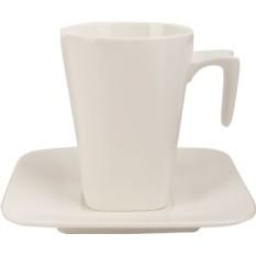 Чайная пара Чай с молоком