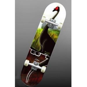 Скейтборд Sport Collection Dino