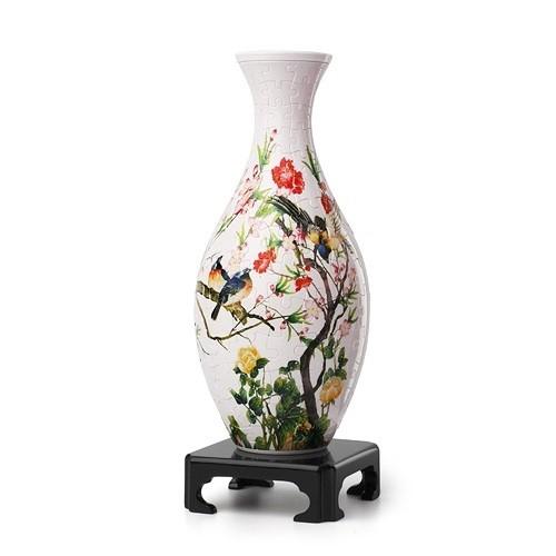 Набор для создания японской вазы своими руками