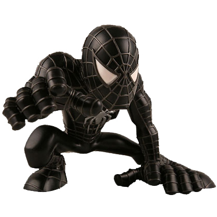 Фигурка Spiderman