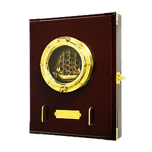 Ящик для ключей