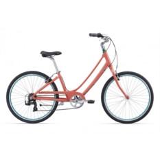 Дорожный велосипед Giant Suede 2