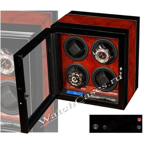 Тайммувер для часов Vicstar 341-S-DBC