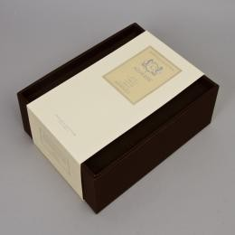 Арома-набор «Древесный мох»
