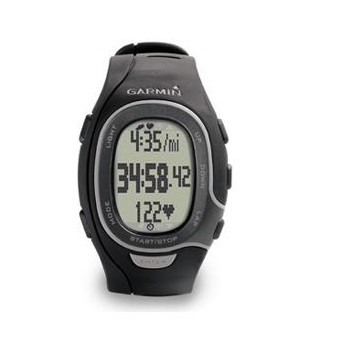 Беговой GPS навигатор Garmin Forerunner 60 Mens