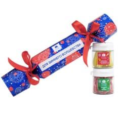 Новогодний набор «Большая конфета»