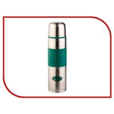 Термос Biostal NB-1000P-G 1L Green